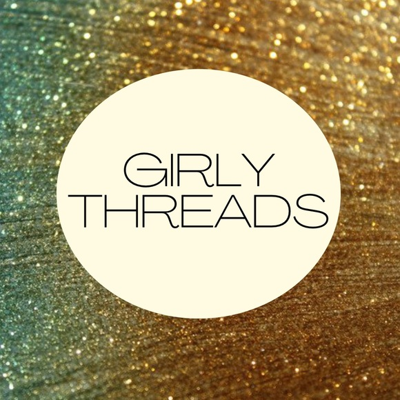 girlythreads
